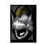 Elec Lancer Helm