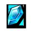 Floe Crystal