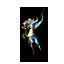 Venoma Armor