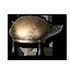 Gaia Frog Helm