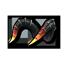 Gargoyle Horn