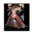 Durandal Kaizer I