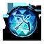 Bow Crystal