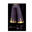 Shinonome Boots