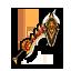 Vaccaro Sword