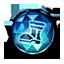 Leg Armor Crystal