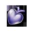 Galena Heart