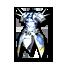 Elec Frost Cloth