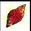 Inferno Dragon Scale