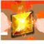 Flame Origin