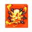 Vermillion Dragon Core