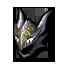 Elec Rune Helm