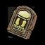 Tior Emblem
