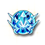 Ice Knight Jewel