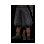 Half Boots (Alt)