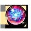 Spirimask Magic Core
