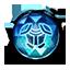 Body Armor Crystal