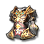 Furb Armor