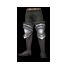Nomad Legs (Alt)