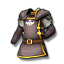 Elite Armor (Alt)
