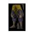 Elec Troupe Boots