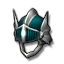 Aqua Trust Helm