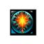 Gargoyle Soul