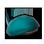Aqua Land Hat