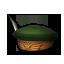 Gaia Aim Hat