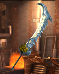 WEAPON GREAT SWORD SAMPLE.png