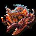 Carnigulavis