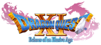 Dragon-quest-xi-logo-en.png