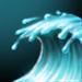 Tidal Wave.png