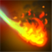 Tongue of Flame.png