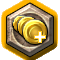 Gold Collect.png