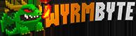 Wyrmbyte logo.png