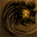 Fear Swarm.png