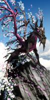 Sakura Tanglewing.png