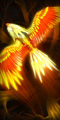 Phoenix Familiar.png