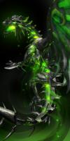 Cursed Bladeforge.png