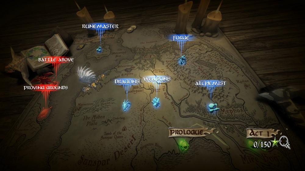 Menu Map.jpg