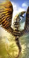 Gato Quetzalcoatl.png