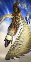Desert Raptor Quetzalcoatl.png