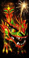Dragon Dance Heartstone.png