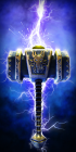 Hammer of Sul.png