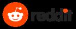 Reddit logo new.png