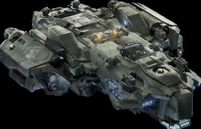 Tactical Cruiser.png
