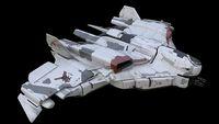 Fighter-10.jpg