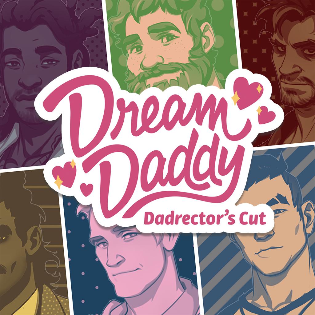 4c044e2f6 Official Dream Daddy Wiki