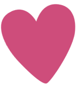 File:Heart1.png